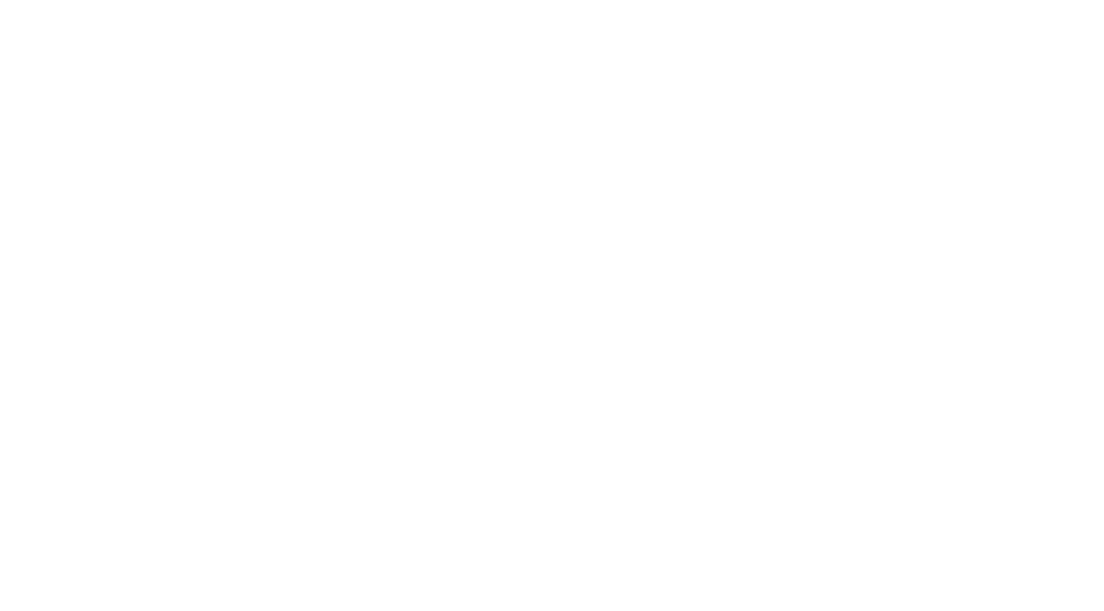 TailgatePal